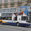 Stagecoach Merseyside 17273 Lime Street Liverpool Apr 14