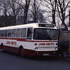 Smith Shotts PFS559M Kenilworth Ave Wishaw Dec 90