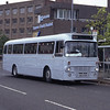 Whitelaw Stonehouse XMS245R KIllermont St Glas Aug 91