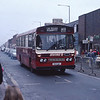 Irvine Law NGD19V Main St Wishaw Dec 90