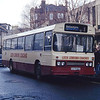Loch Lomond D375RHS High St Dumbarton Mar 94