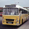 Bryce Coatbridge OSG550M South Circular Rd Coatbridge Jul 90
