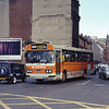 McKenna Uddingston MGR912T Stockwell St Glas Apr 90