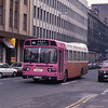 Morrow Clydebank HPF320N Queen St Glas Mar 91