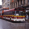 McKenna Uddingston NTC626M Argyle St Glas Mar 92