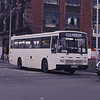 Green Kirkintilloch G956WNR Killermont St Glas Jun 90