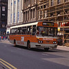 McKenna Uddingston MGR912T Argyle St Glas May 90