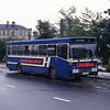 Hutchison Overtown C983KHS West Hamilton St Motherwell Aug 97