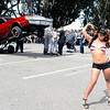 Streetlow Magazine Car Show