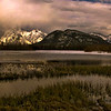68721 3 5 x 10 5  Vermillion Lakes