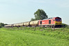 60017 Claxby 16/5/2014<br /> 6E46 0437 Kingsbury-Lindsey OR