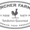 Archer Farms logo