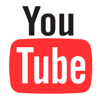 YouTube_icon_videos_online_social media