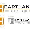 Heartland Referrals