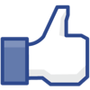 Facebook thumbs up (2)