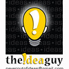 the!DEAguy logo