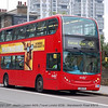 Abellio 9409 100908 Wandsworth Road [jg]