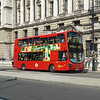 Go Ahead London WVL449 130826 Whitehall