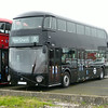 LT253 [Stagecoach London] 140615 Heysham