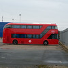 LT151 [London United] 140302 Heysham