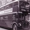 Routemaster - Northern 2085 [jh]