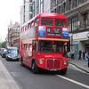 RM2050 [Stagecoach London] 060815 Strand