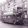 Routemaster - Northern 2098 640900 [jh]