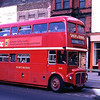 Routemaster - Northern 2103 [jh]
