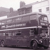 Routemaster - Northern 2095 [jh]