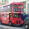 Stagecoach London RM1941 130905 Strand