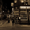 I like these english pubs, they look so... Spectacular...