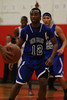 TJ Basketball Long Beach v Freeport 387