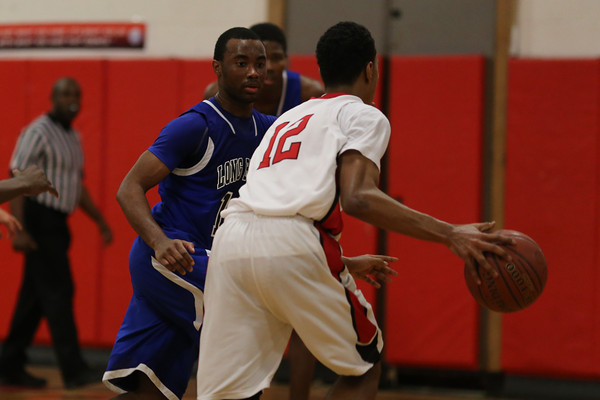 TJ Basketball Long Beach v Freeport 390