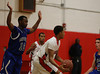 TJ Basketball Long Beach v Freeport 366