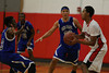TJ Basketball Long Beach v Freeport 319