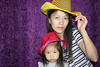 QuickPhotoBooth - PIC - 110412