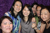QuickPhotoBooth - PIC - 110519