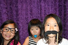 QuickPhotoBooth - PIC - 110529