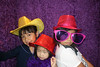 QuickPhotoBooth - PIC - 110427