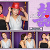 105176-c - quickphotobooth