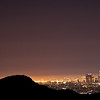 los-angeles-skyline-2-1-2