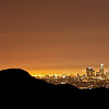 los-angeles-cityscape-1