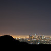 los-angeles-skyline-3-1-2