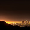 los-angeles-skyline-3-1