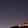 hollywood-sign-stars-1