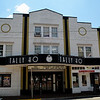 Tally-Ho Movie Theater