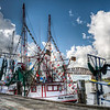 commercial-fishing-boats-8
