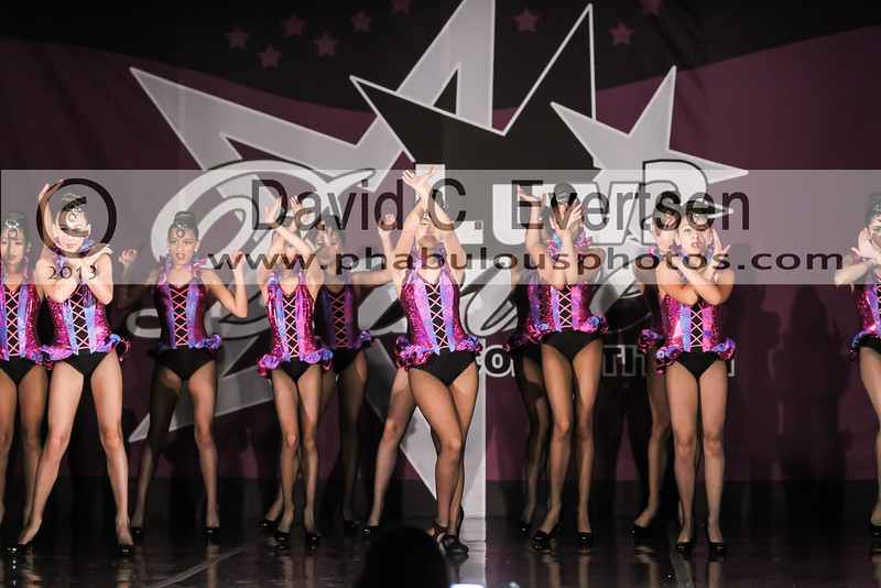 Luv2Dance Orlando March 2013 - 2013 - DCEIMG-7706