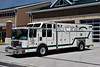 ELKTON RESCUE 13 - 1995 HME.SAULSBURY 500/300 SINGERLY FIRE CO.