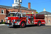 SOUTHBRIDGE ENGINE 1 - 1982 HAHN 1250/750